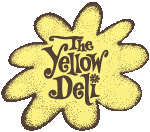 The Yellow Deli Honiton